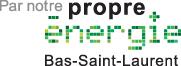 logo-PNPEnergie (Auteur : crebsl-2012)