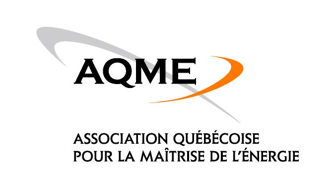 logo-aqme (Auteur : crebsl-2012)