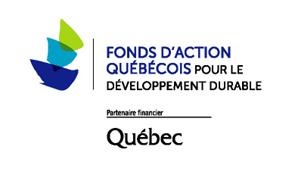 logo-fdaq (Auteur : crebsl-2012)