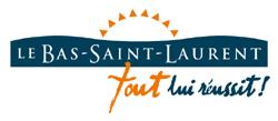 La Vitrine du Bas-Saint-Laurent