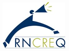 logo-RNCREQ (Auteur : crebsl-2012)