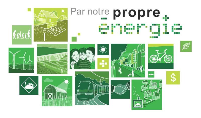 LOGO-png-energie-propre (Auteur : crebsl-2012)