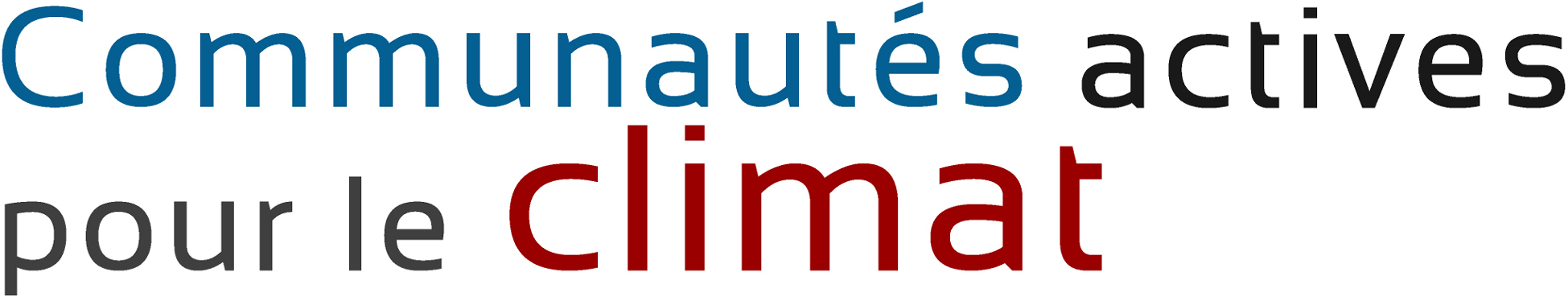 logo-CAPC-hr (Auteur : crebsl-2012)