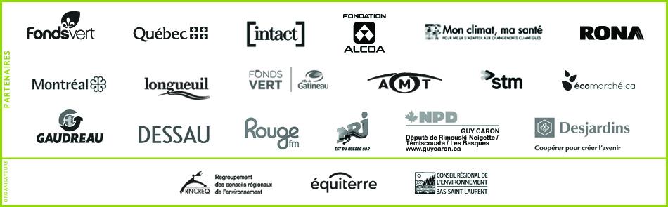 logos-partenaires-organisateurs-defi-climat-2012 (Auteur : CREBSL-2012)