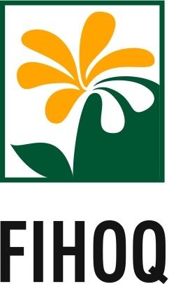 FIHOQ