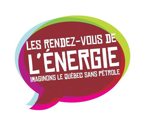 Logo_Rendez-vous_slogan